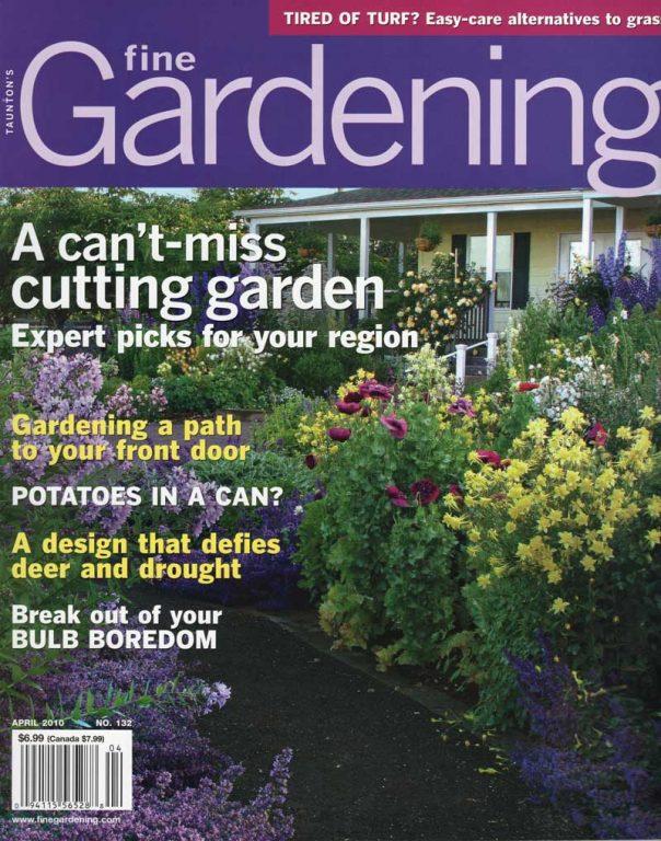 2010-04-FG-Cover