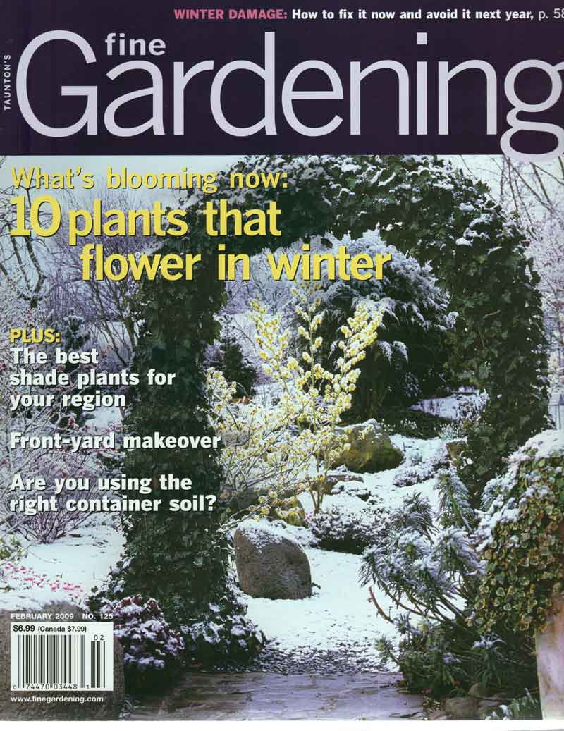 FineGardening2009-02_Cover