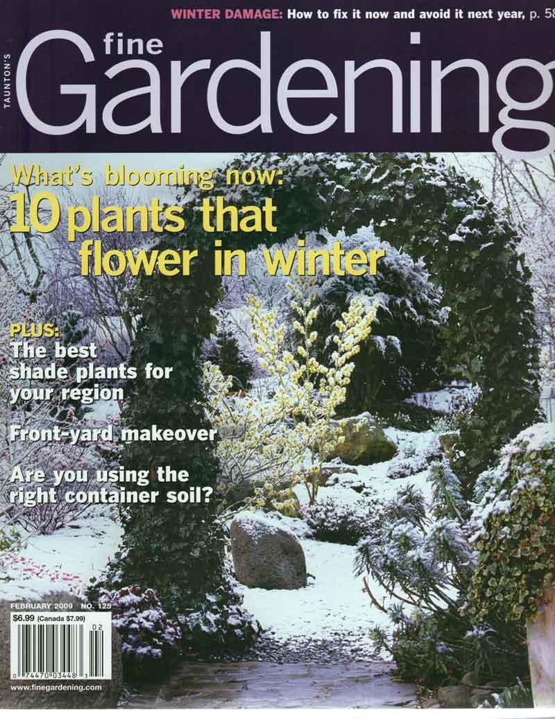 FineGardening2009-02_Cover