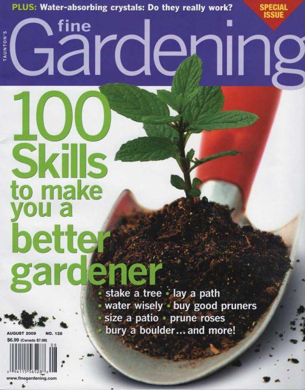 FineGardening2009-08_Cover