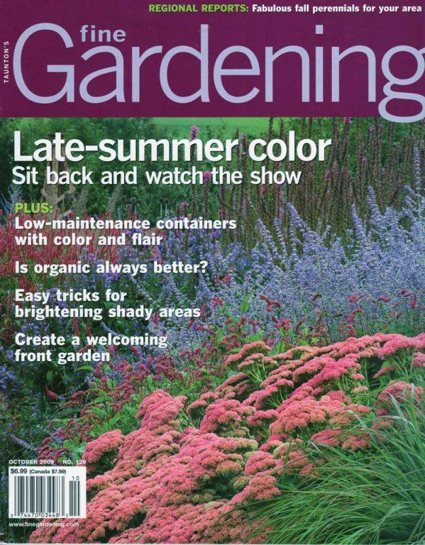 FineGardening2009-10_Cover