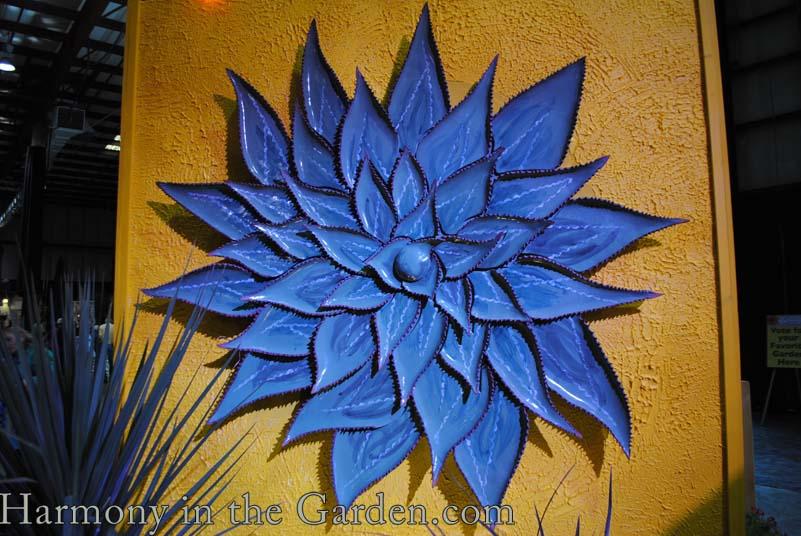 Jim Sudal Ceramic Design