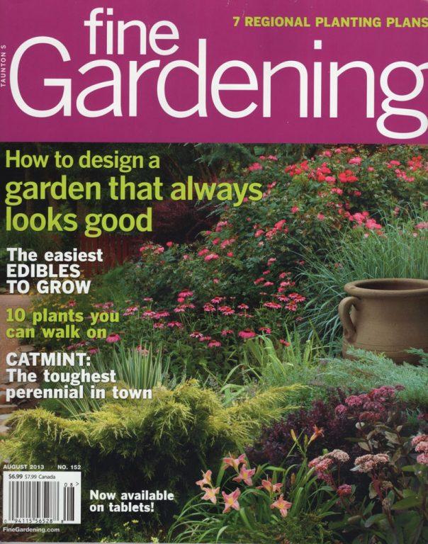 2013-08-FG-Cover