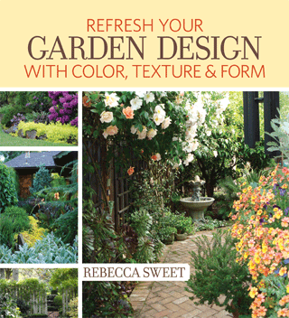 Refresh Your Garden Design Virtual Book Party Harmony in the Garden