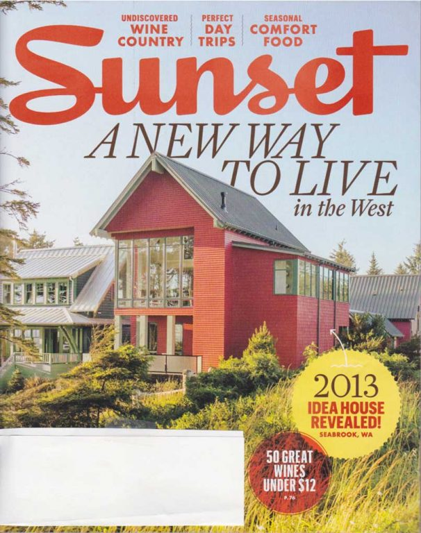 2013-10-Sunset-Cover