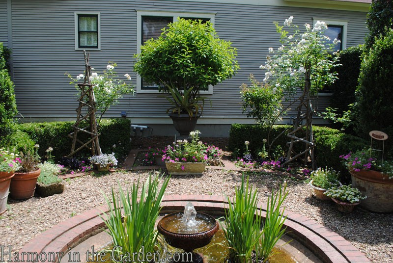 1000 images about pallensmith boards on pinterest allen smith p allen smith and more photos - P allen smith container gardens ...