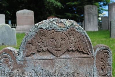 Gravestones02