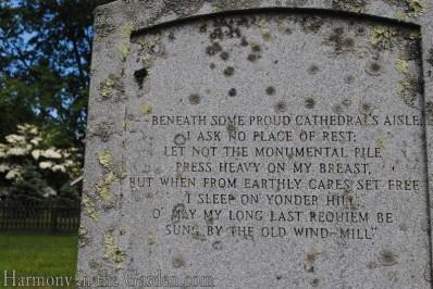 Gravestones08