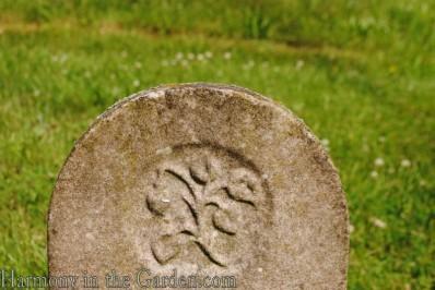 Gravestones11
