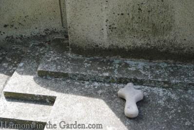 Gravestones13