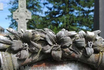 Gravestones15