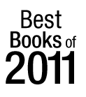 amazon -best-books