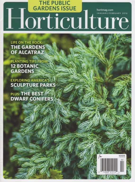 2016-01-Horticulture
