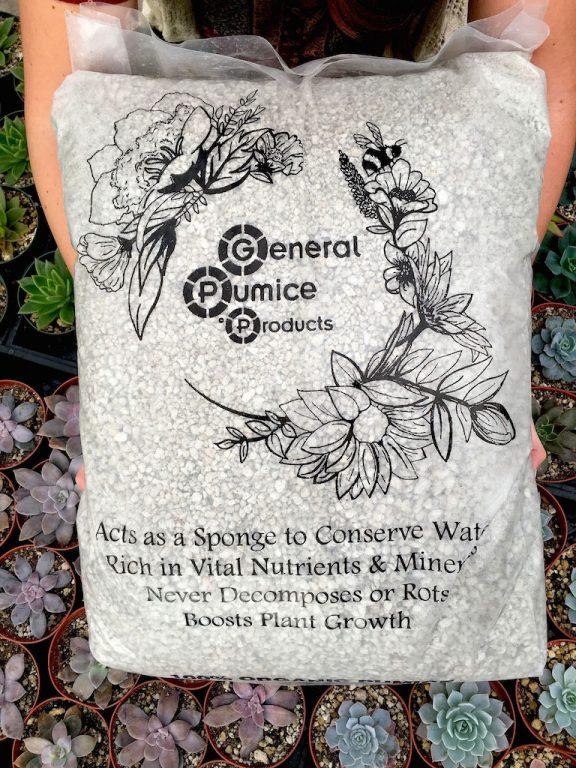 GeneralPumiceProducts_BaggedPumice_GenSchmidt