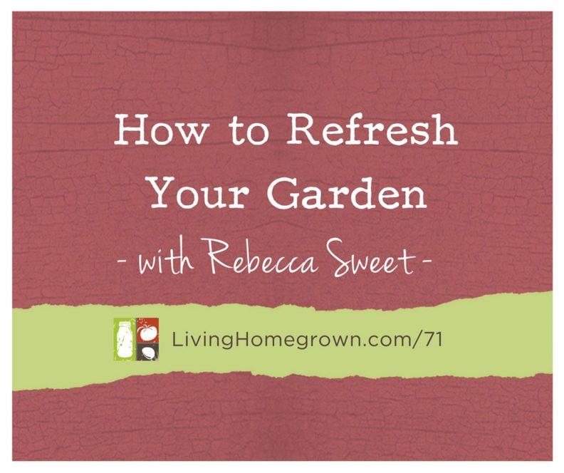 refresh-your-garden_fb