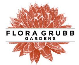 FloraGrubb_Logo