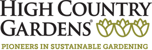 high-country-gardens-logo