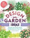 Design your Garden Toolkit – a review, a story, and a giveaway