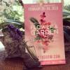 Takeaways from the Northwest Flower & Garden Show